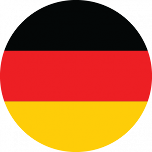 ZINKGRAFF - german