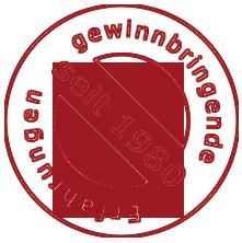 ZINKGRAFF seit 1980